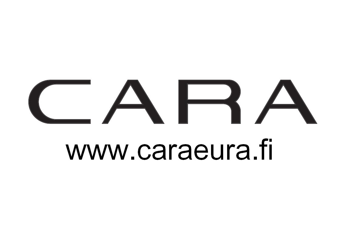 Caraeura.fi